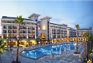 Alva Donna Exclusive Hotel & SPA Belek